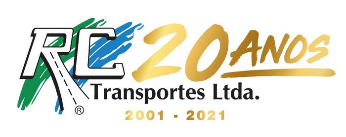 Ltda. - RC Transportes